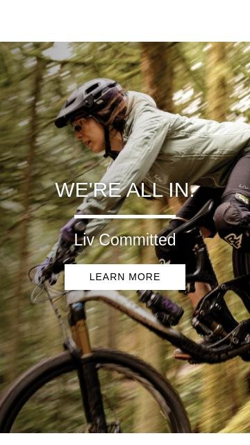 Liv-Cycling.com 2