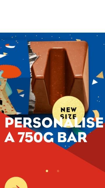 Mytoblerone.co.uk 2
