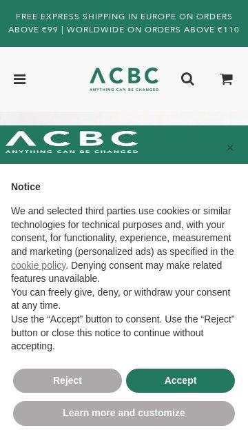 Acbc.com 2