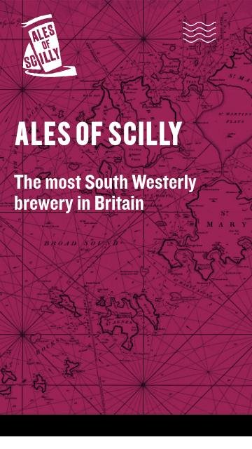 Ales of scilly.co.uk 2