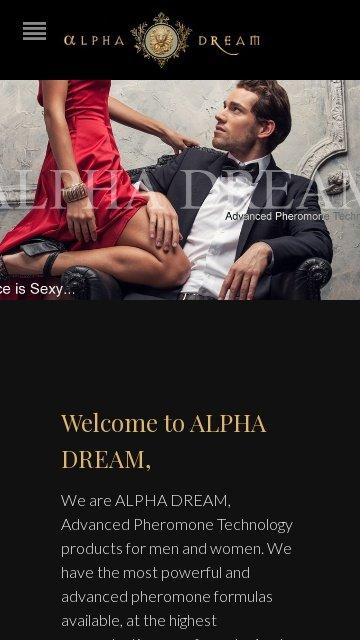 Alpha-Dream.com 2