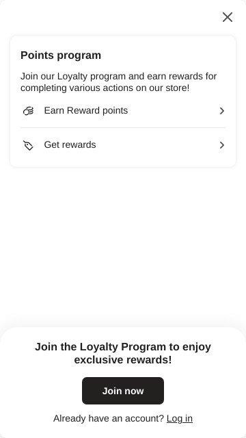 Alucia organics.com 2