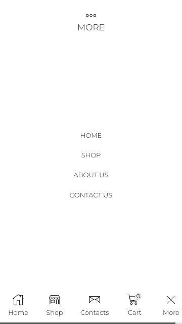 Alzera design.com 2
