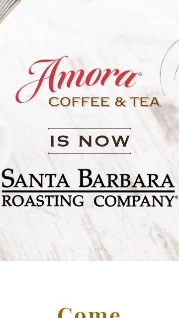 Amoracoffee.com 2