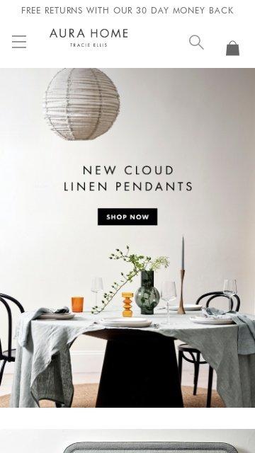 Aurahome.com.au 2