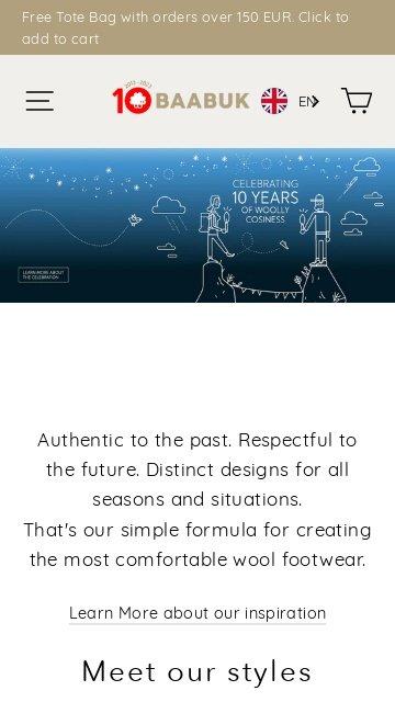 Baabuk.com 2