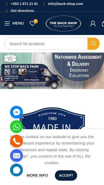 Back-shop.com 2