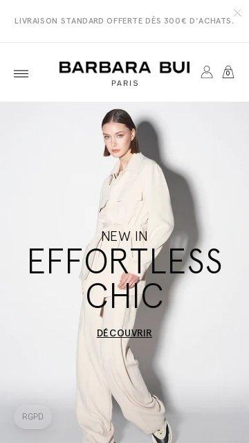BarbaraBui.com 2