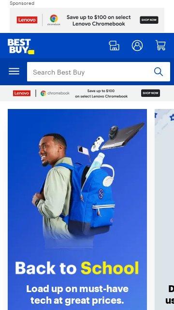 Bestbuy.com 2