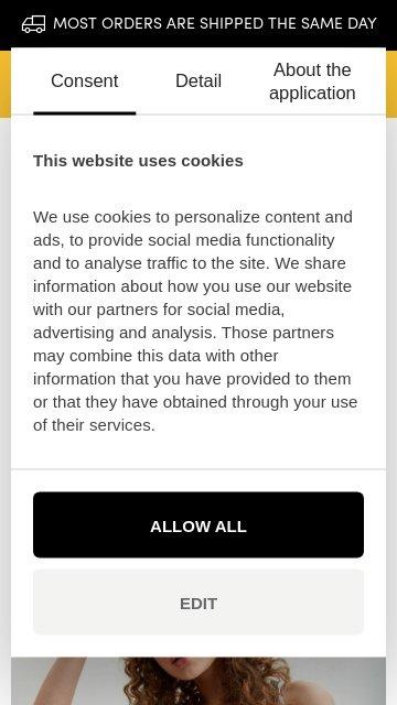 Bibloo.com 2