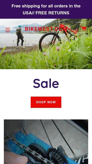 Bike-west.com 2