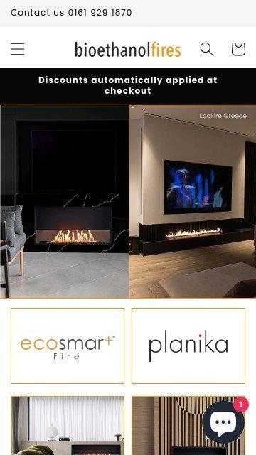 Bioethanolfires.co.uk 2