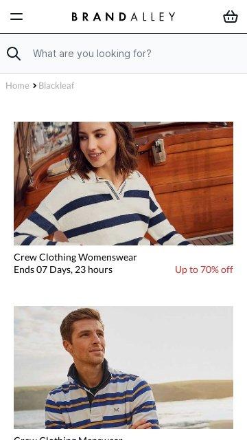 BlackLeaf.com 2