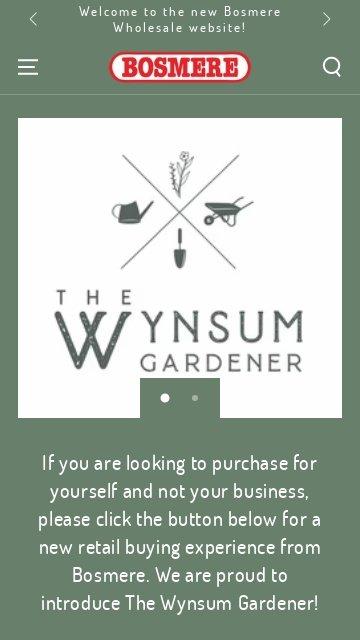 Bosmereusa.com 2