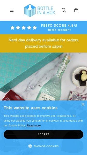 Bottleinabox.co.uk 2
