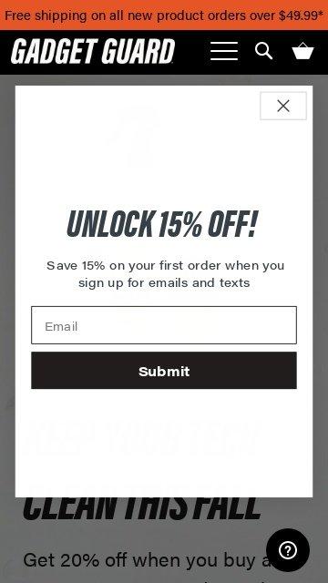 Brinkcase.com 2
