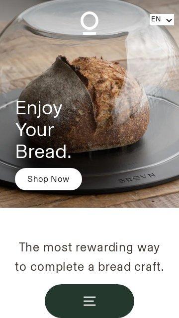 Brovn.com 2