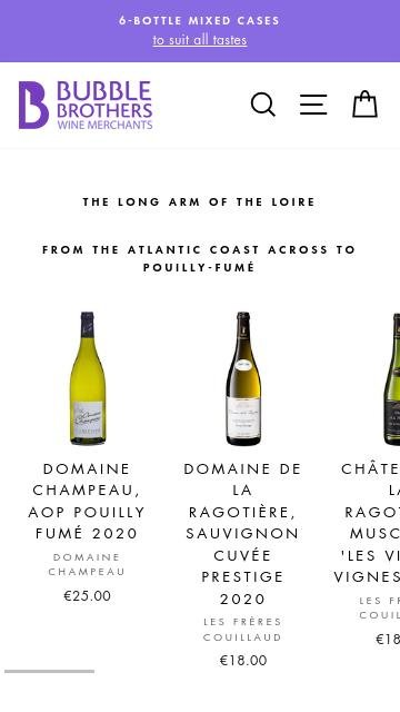 Bubblebrothers.ie 2