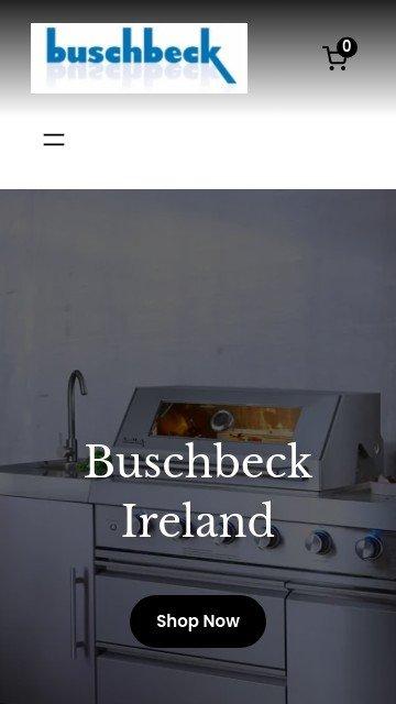 Buschbeck.ie 2