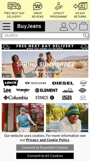 Buy-jeans.net 2