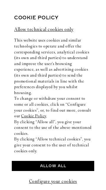Cartier.de 2