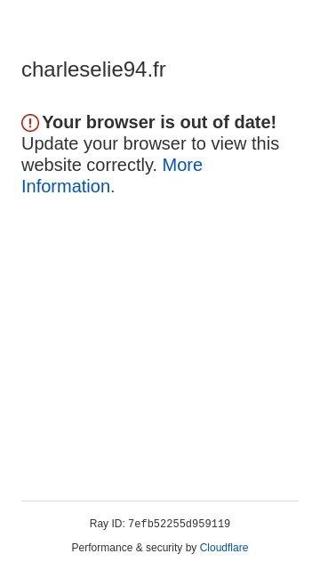 Charleselie94.fr 2