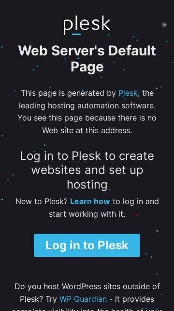 ChinaBlueShoes.com 2