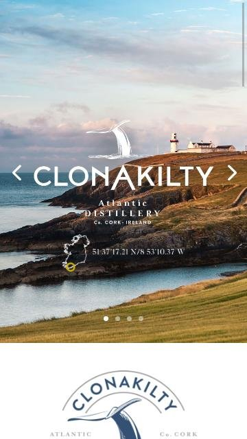 Clonakiltydistillery.ie 2