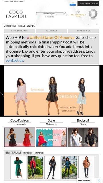 Coco-Fashion.com 2