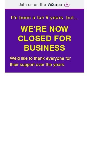 Creased cards.com 2