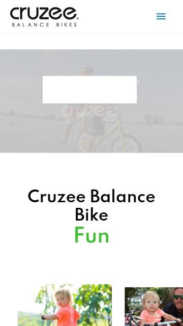 Cruzee.com 2