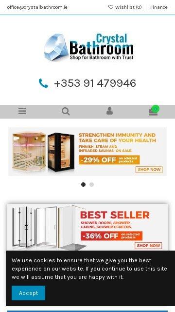 Crystalbathroom.ie 2