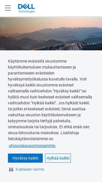 Dell.com 2