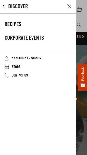 DonnybrookFair.ie 2