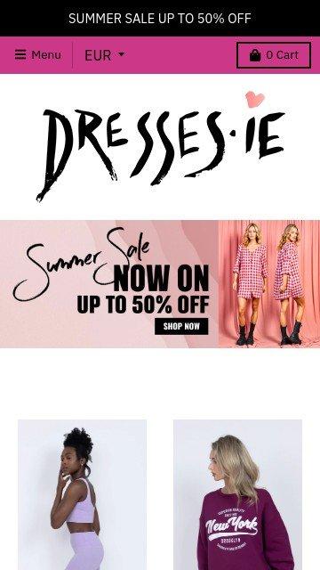 Dresses.com 2