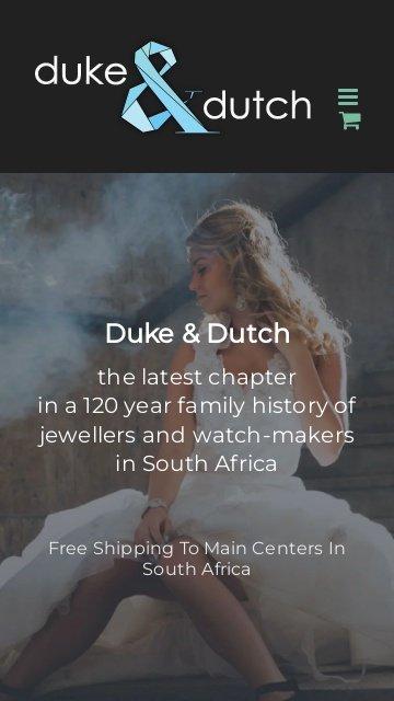 Duke dutch.com 2