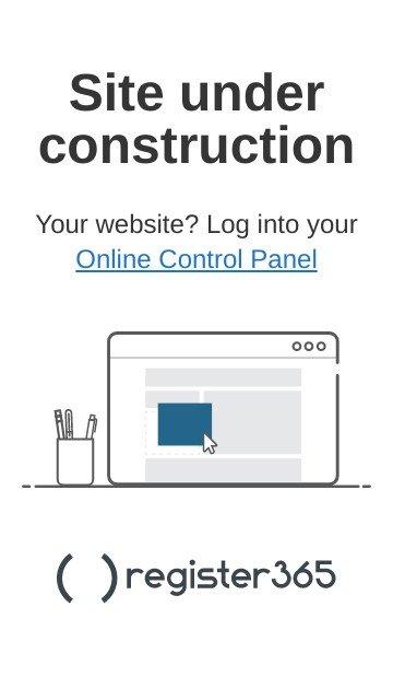 Electrolite.ie 2