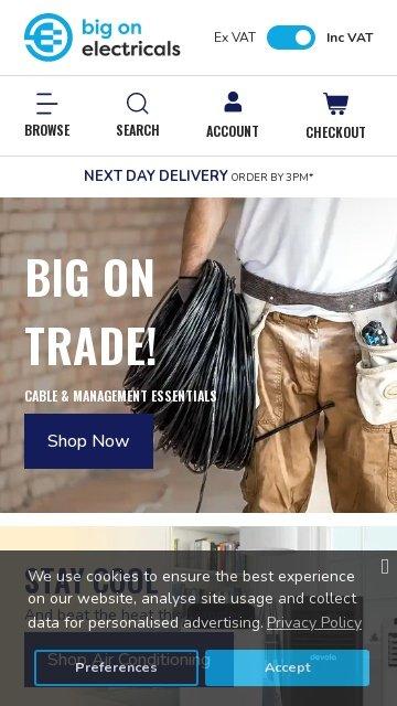 EnergyBulbs.co.uk 2