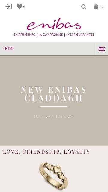 Enibas.com 2