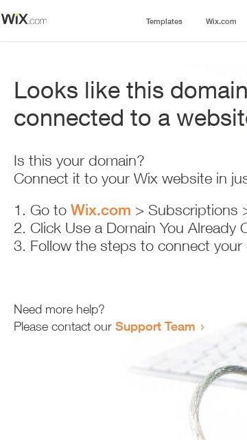 EtoJeans.co.uk 2