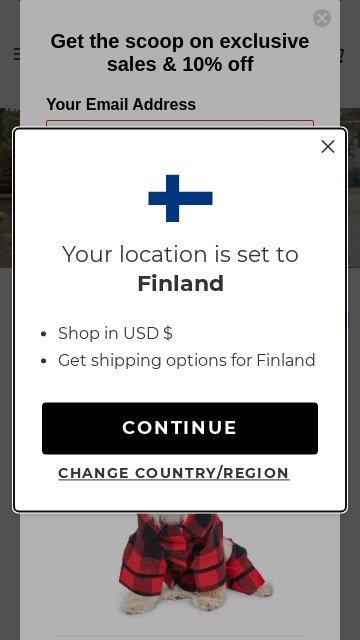 Fabdog.com 2