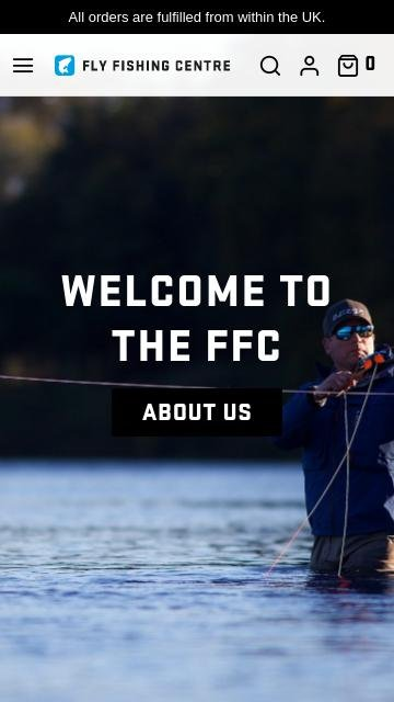 Ffcentre.com 2