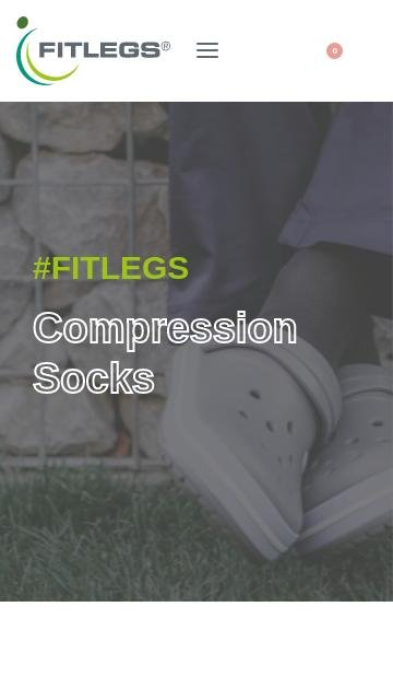 Fitlegs.com 2