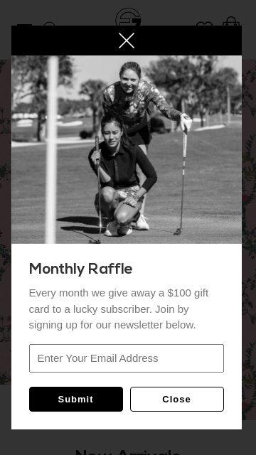 Foraygolf.com 2