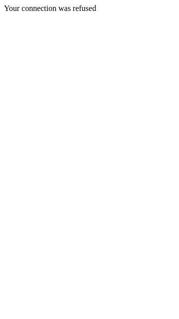 Forwardpowersports.com 2