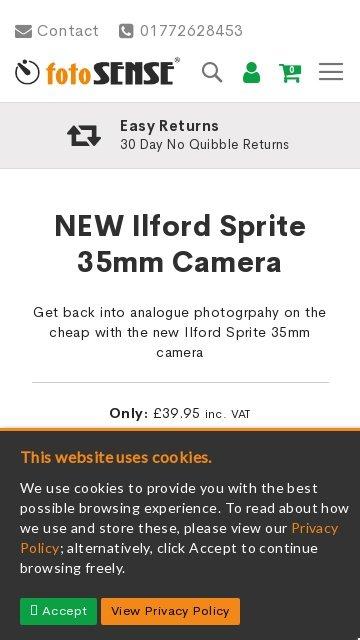 Foto sense.co.uk 2