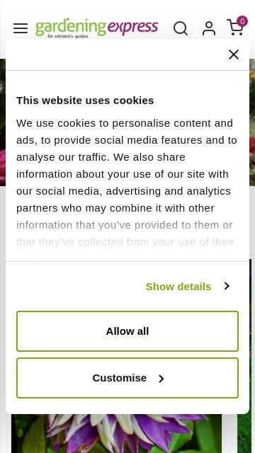 GardeningExpress.co.uk 2