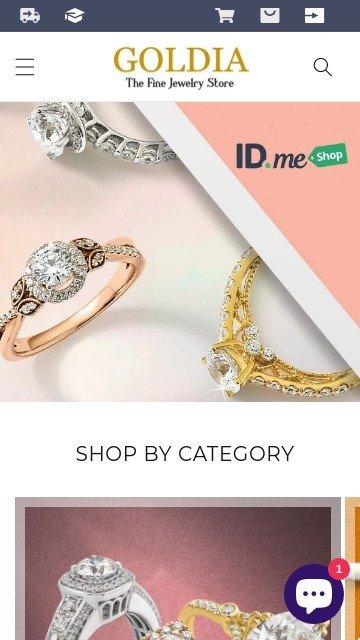 Goldia.com 2