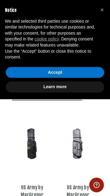 GolfOutletsUSA.com 2
