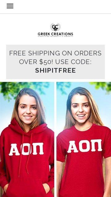 Greekcreations.com 2